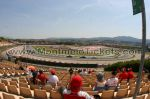 F1 tickets GP Barcelona <br> Grandstand G Catalunya <br> Formula 1 Grand Prix Spain