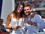 MotoGP VIP Village™ <br /> Grand Prix Catalunya