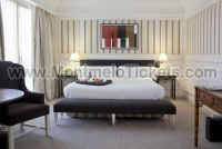 F1 VIP Barcelona GP<br />Hotel Majestic<br />Junior Executive Room
