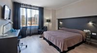 Hotel &quot;Fortuna&quot; 4**** Barcelona <br> F1 Barcelona GP Spain