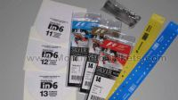 VIP tickets SILVER MEMBER Barcelona GP