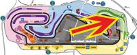 F1 tickets GP Barcelona <br>  Grandstand C Montmelo <br> Spanish Formula 1 Grand Prix tickets