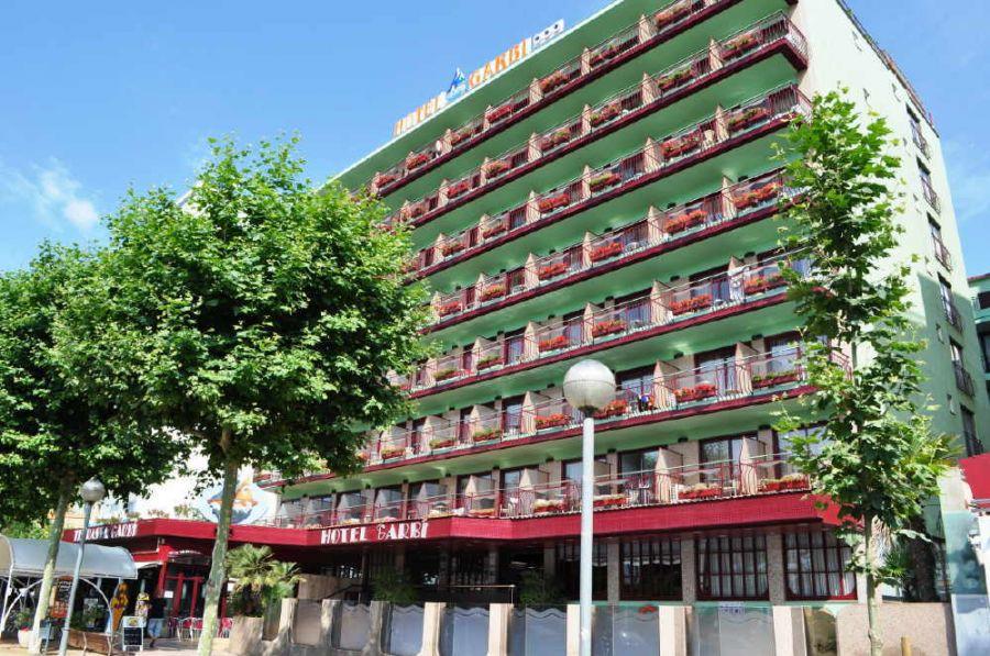 Motogp Packs Costa Tickets Gp Barcelona
