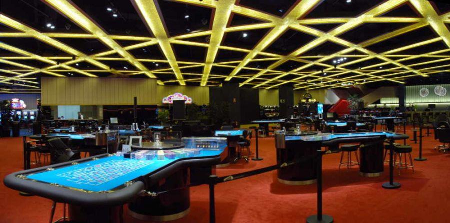 The Landmark Hotel and Casino  Wikipedia